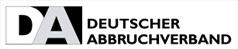 abbruchverband_logo