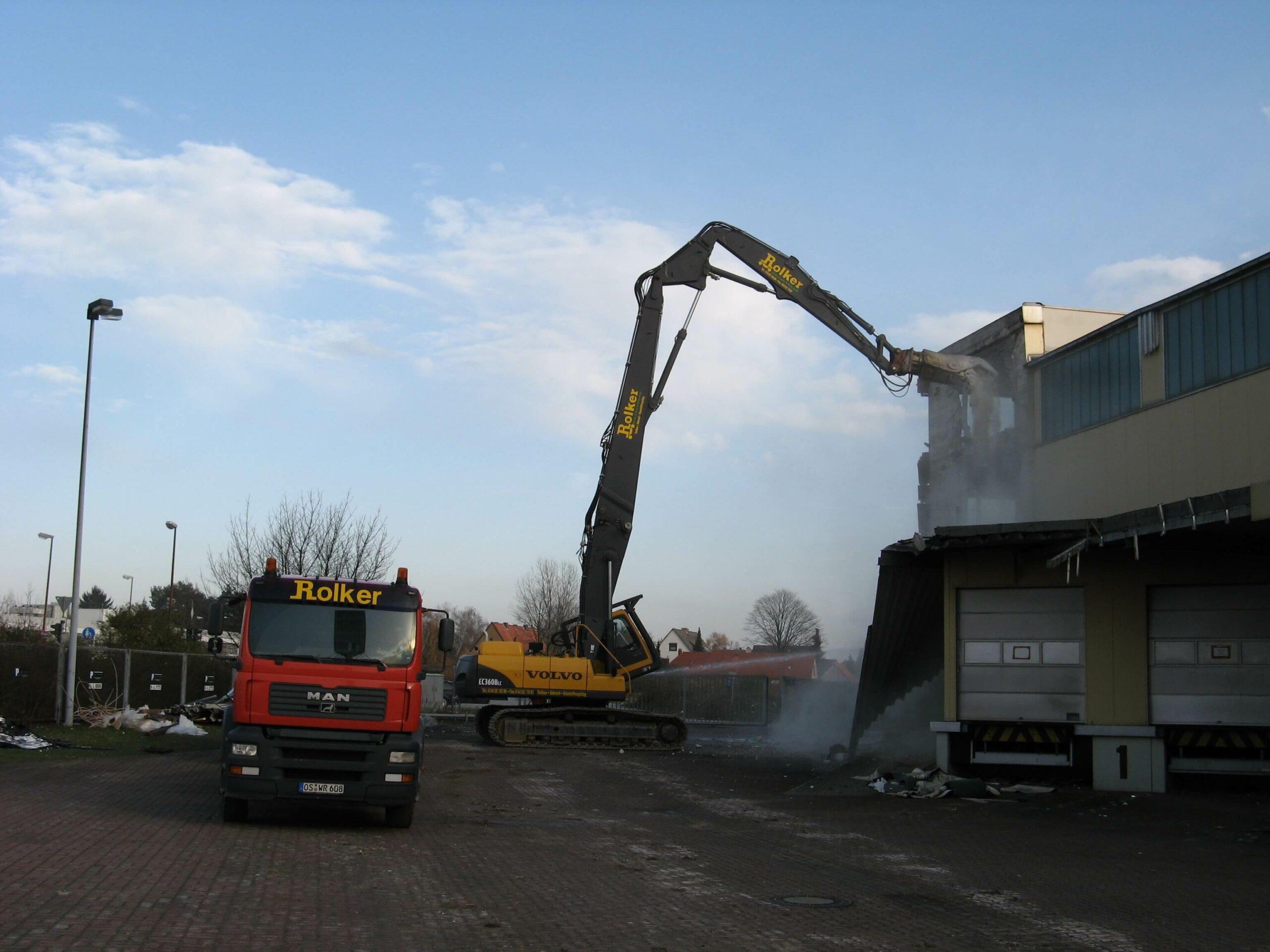 Abbruch Tute Hannover 1.12.06 002